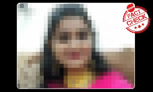 টুইটার ব্যবহারকারীরা হায়দরাবাদের গণধর্ষণ ও হত্যার ঘটনাটিতে সাম্প্রদায়িক রঙ চড়াচ্ছে